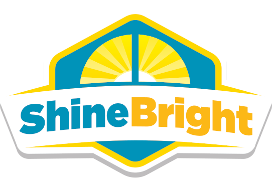 Shine Bright LLC