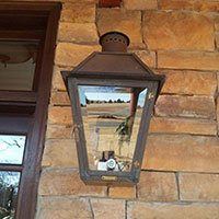 exterior-light-cleaning-okc